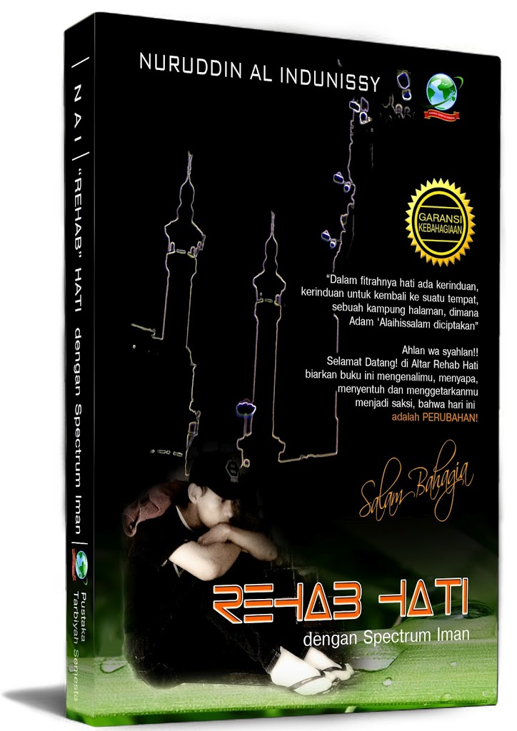REHAB-HATI-Original-Design