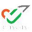 RehabHati New Logo