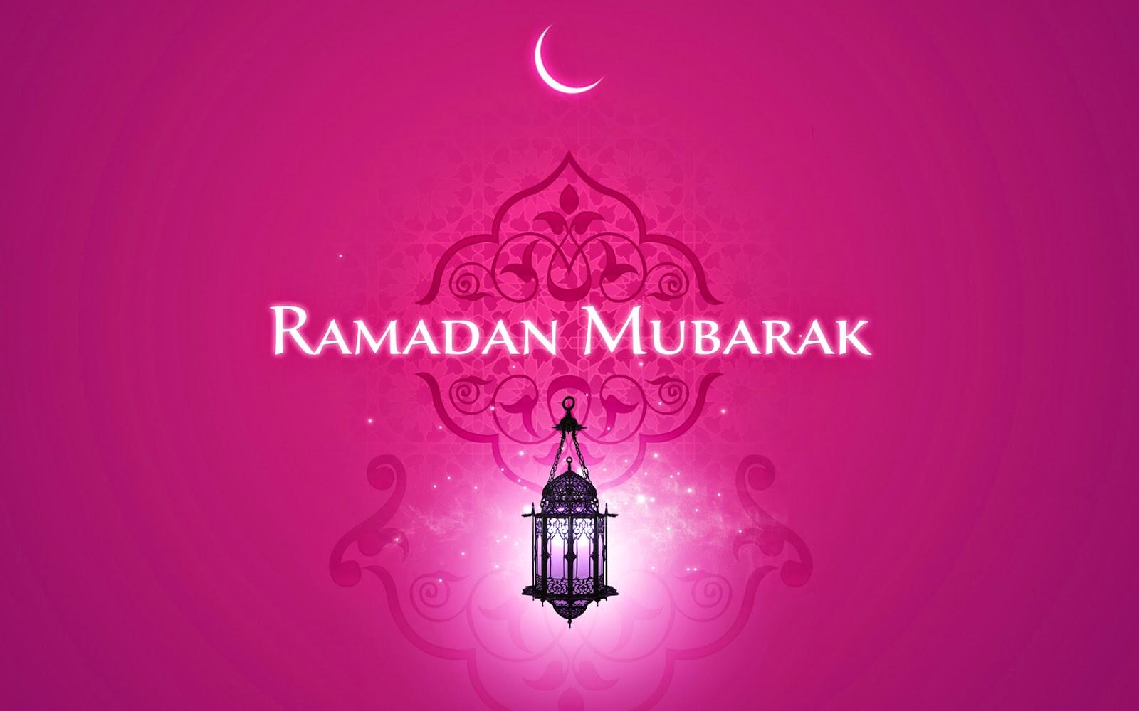 happy-Ramadan-1436 H