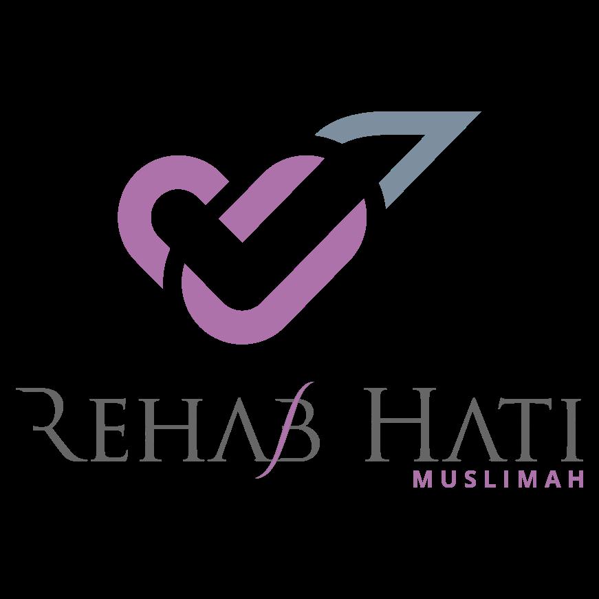 REHAB HATI MUSLIMAH