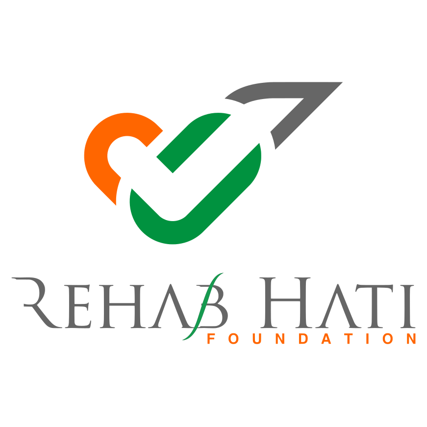 REHAB HATI FOUNDATION