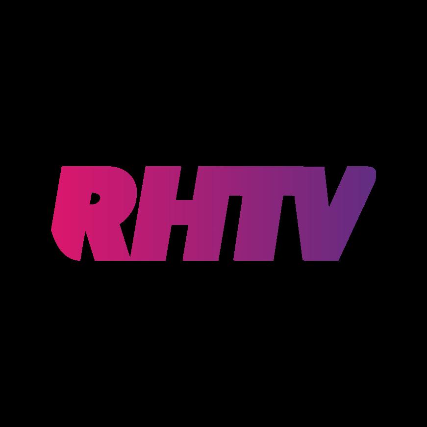 RHTV STUDIO